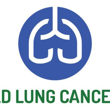 Importance of Trees For Air Quality and World Lung Cancer Day