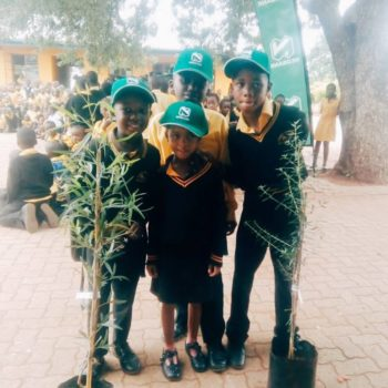 Nedbank Greens Capricorn District Municipality in Partnership with FTFA