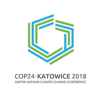 COP24: Global food systems are failing humanity and speeding up climate change