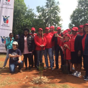 Arbor Month by ABSA Vehicle Asset Finance