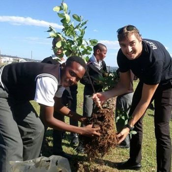 Every Day is World Environment Day with Konica Minolta South Africa