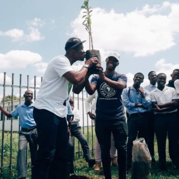 Konica Minolta South Africa strengthens its commitment to environmental sustainability